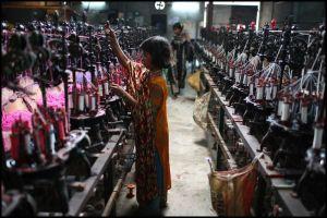 Child Labour 8