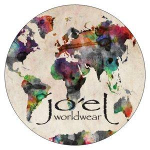 joel circle