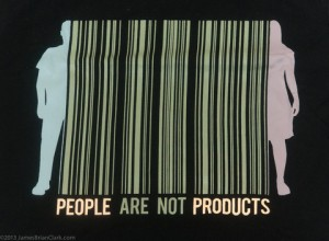 People_are_not_Products_large