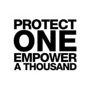 Protect One