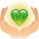 blog generous hearts