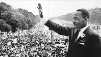 Blog Matin Luther King 1 picture