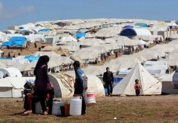 Blog, syrian refugees image 1