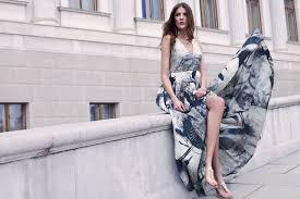 blog eco-friendly H&M conscious ..