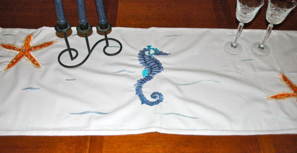 Blog Table cloth picture5