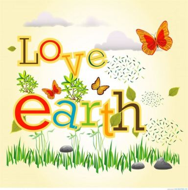 Blog Earth Day3