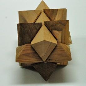 blog wood puzzle 2