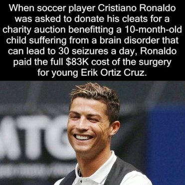 Blog Cristiano-Ronaldo 2