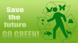 blog go green2