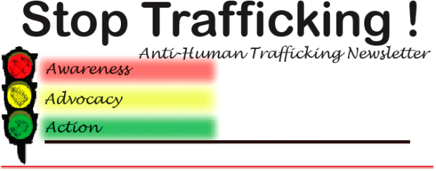 blog human trafficking psychological effects2