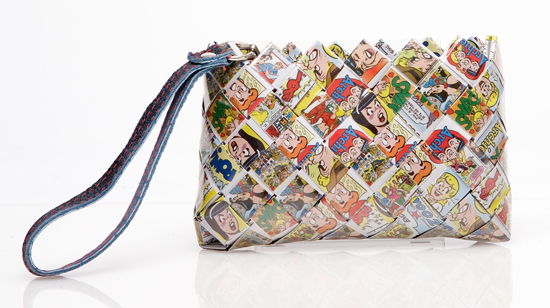 879052002788_Ollin_Arm_Candy_Camera_Bag_Wristlet__Archie
