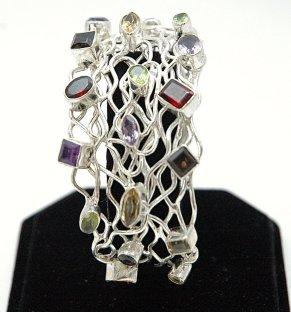 blog bracelet 2