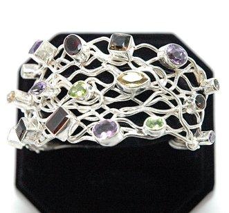 blog bracelet 3