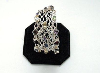 blog bracelet 4