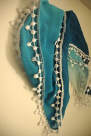 blog fir fir scarf3