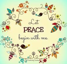 blog peace 2