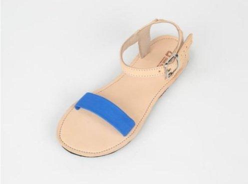 deux_mains_-_bel_nanm_heide_tap_tap_small_grande_blue_1024x1024