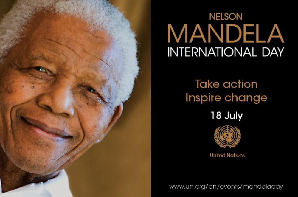 Nelson-Mandela-International-Day