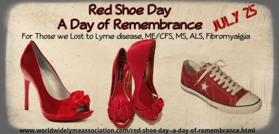red-shoe-day.jpg