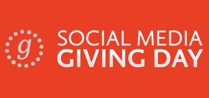Social-Media-Giving-Day