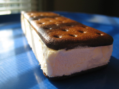 54f9414a4b919_-_ice-cream-sandwich